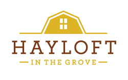 HayLoft In The Grove