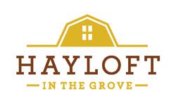 HayLoft In The Grove